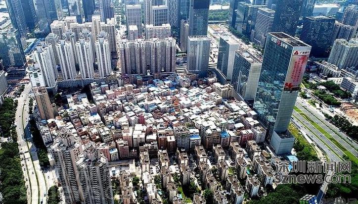 深圳拟再改物管条例:停车费及停车位使用情况每半年公示一次